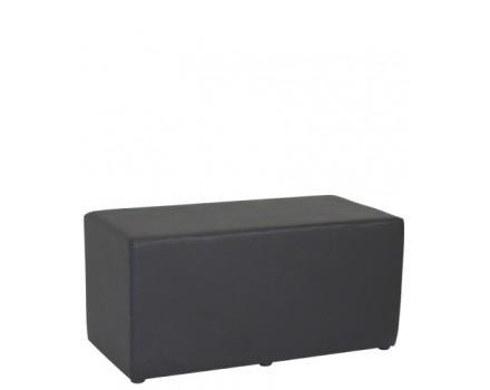 Sitzbank Cubic