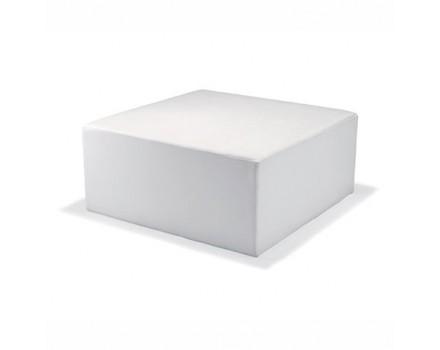 Polsterbank Cubic2