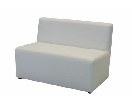 Sofa Turino