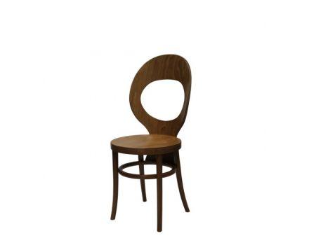 Design Stuhl Mode French