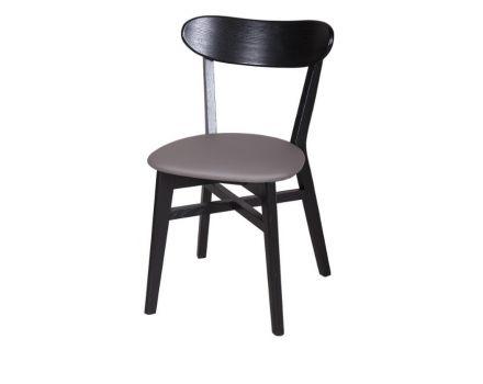 Design Stuhl Mode-X Eiche