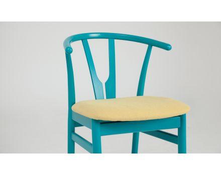 Design Stuhl Monza-Klassik Spisebordsstoel