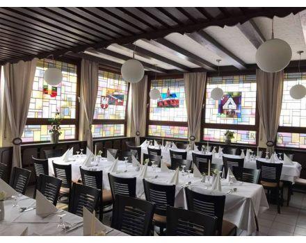 Restaurant Frankfurter Hof