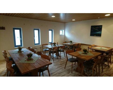 Grimm Café - Bar - Restaurant