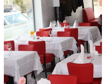 Restaurant Tartufino in Puchheim