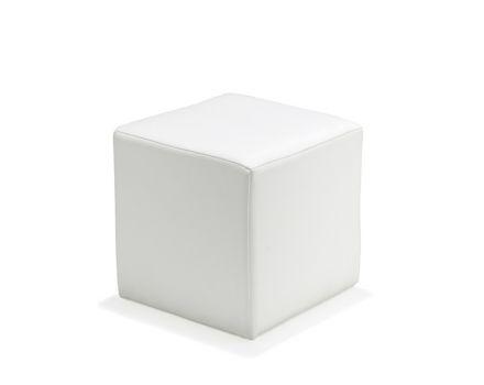 Sitzwürfel Cubic