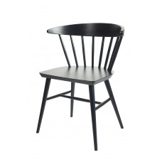 Design Stuhl Mailand