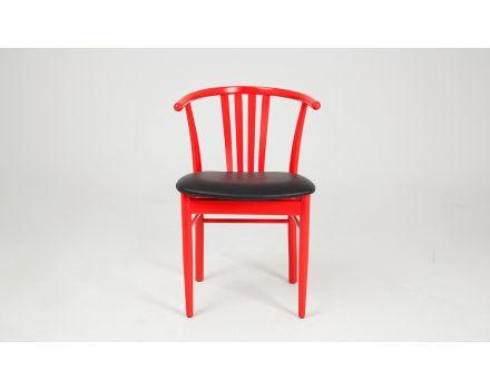 Design Stuhl Denne - Klassik Spisebordsstoel
