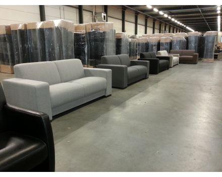 Sofa Colognes